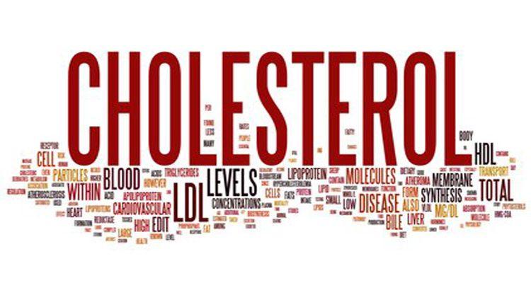 मेथी का पानी - Cholesterol - मेथी का पानी कैसे बनाएं और मेथी पानी के फायदे और लाभ