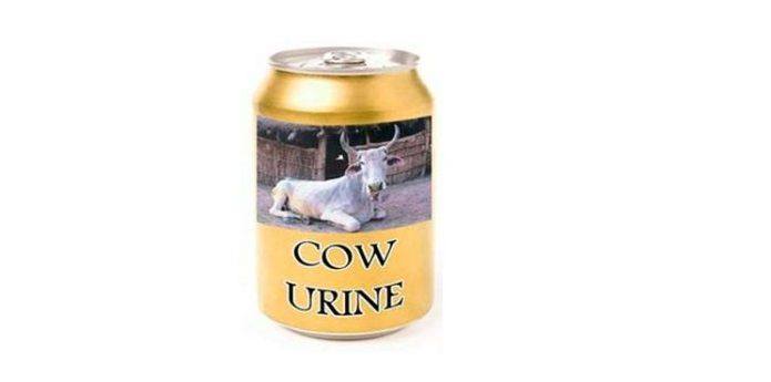 Gomutra-Cow-Urine