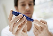 diabetes ka ilaj