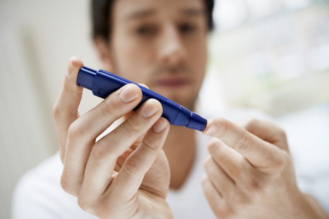 - diabetes ka ilaj - जानिए वो कौन सी बीमारियां है जो ब्रेन हेम्रेज का कारण बन सकती है