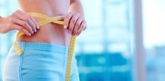 fast-weight-loss-tips