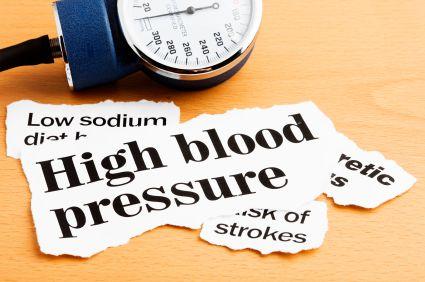 high-blood-pressure (1)