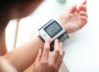 high blood pressure ka ilaj