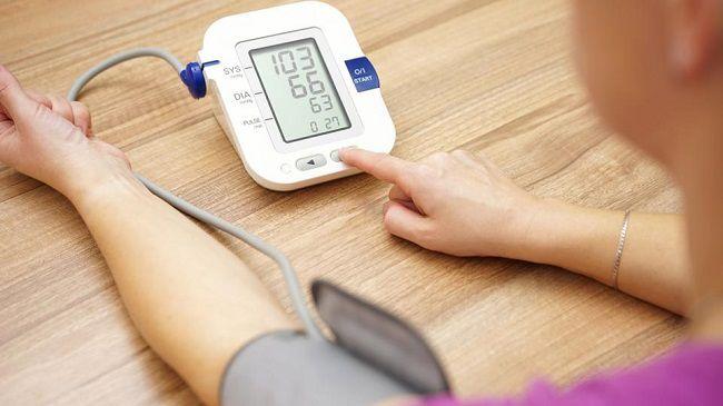 - low blood pressure 1 - जानिए लो ब्लड प्रेशर के क्या कारण हो सकते है