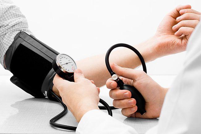 - low blood pressure - शुगर हो या ब्लड प्रेशर, किडनी, अस्थमा, लिवर और कोलेस्ट्रॉल तक हर बीमारी का इलाज इसकी 2 पत्तियां