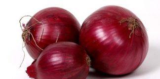 pyaj onion ke fayde