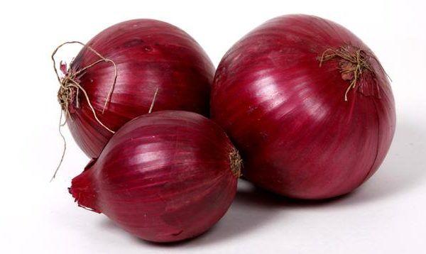 मस्से खत्म करने का इलाज - pyaj onion ke fayde - मस्से खत्म करने का इलाज Skin Warts Ka ilaj Dawa Aur Upchar Hindi Me