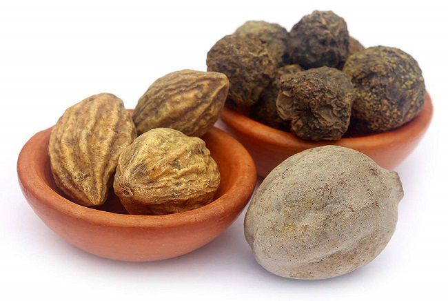 - triphla churna ke fayde - राजीव दीक्षित जी द्वारा बताया गया शुगर का सबसे बढ़िया आयुर्वेदिक इलाज, जरूर पढ़ें और शेयर करें