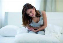 Stomach-Problems pet ki samasyaein