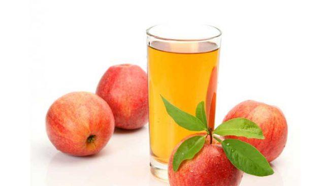 apple cider vinegar ke fayde