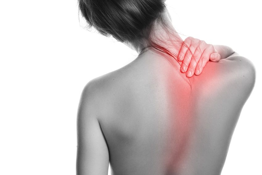 back-pain-home-remedies-peeth-dard-ka-ilaj