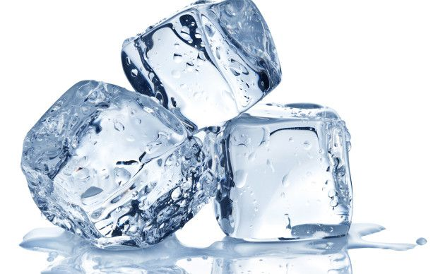- barf ke fayde ice uses benefits in hindi - सिर्फ़ 5 मिनट में दाँतो का दर्द ग़ायब, ये उपाय इतना कारगर कि पीले दाँत भी मोतियों की तरह चमक..