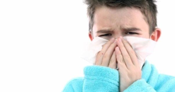 colds coughs kids blog