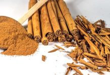 dalchini ke fayde cinnamon benefits in hindi