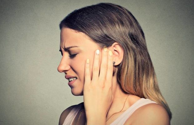 - ear problems - रोज़ सुबह इसकी सिर्फ़ 1 पत्ती खाने से पूरे जीवन में कभी नही पड़ेगी दवा की ज़रूरत