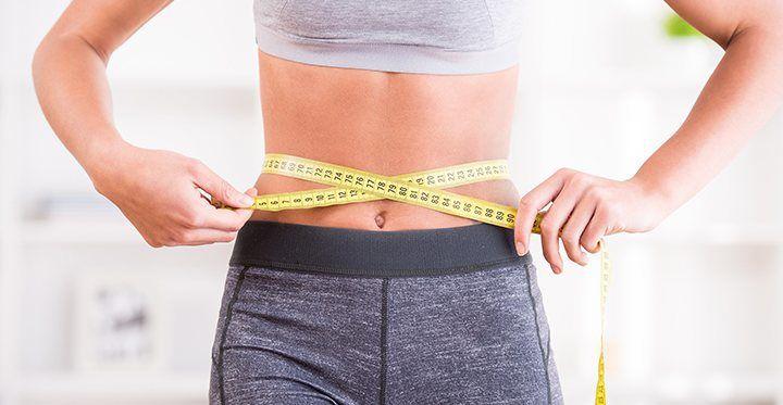 7 बार निम्बू के साथ इसे लो कितना भी पेट कमर पे चर्बी हो गायब | how to lose  tummy fat | Belly Fat - AyurvedForLife
