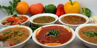 ghar ka bana khana home made food