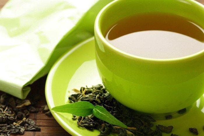 green tea ke fayde aur labh green tea benefits in hindi