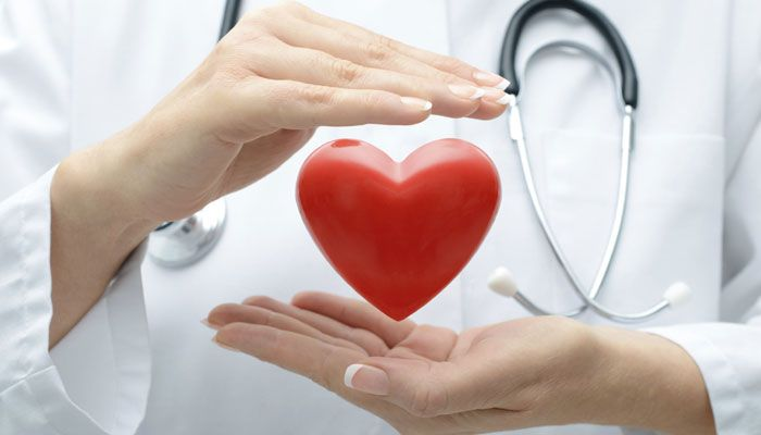 - heart 1 - ह्रदय रोगों से ग्रस्त लोगों के लिए अमृत है ये फल, कैंसर, डायबिटीज जैसे सैंकड़ों रोगों में है लाभदायक