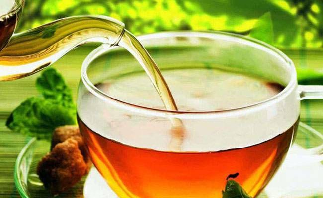 herbal tea ke fayde herbal tea benefits in hindi