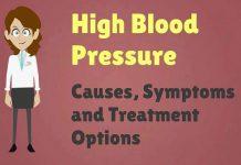 high blood pressure remedies in hindi