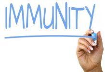 immunity badhane ke upay increase immunity