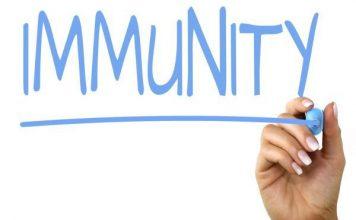 - immunity badhane ke upay increase immunity 356x220 - आयुर्वेद for life