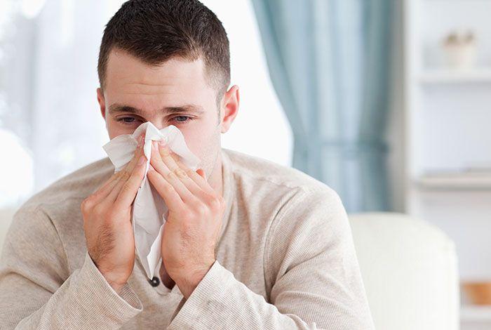 - infection - जानिए लो ब्लड प्रेशर के क्या कारण हो सकते है