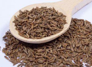 jeera ke fayde cumin seeds benefits
