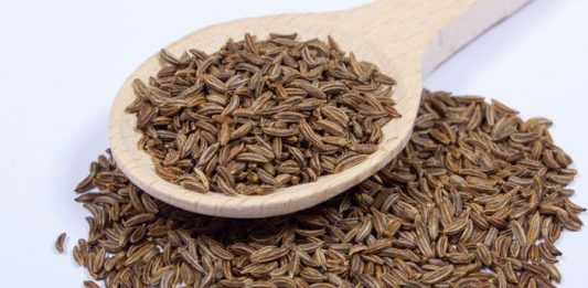 jeera ke fayde cumin seeds benefits