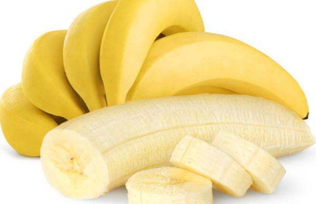 kela ke fayde banana benefits in hindi