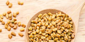 methi ke fayde fenugreek seeds benefits in hindi