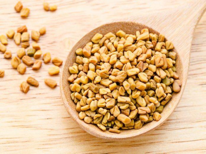 methi ke fayde fenugreek seeds benefits in hindi
