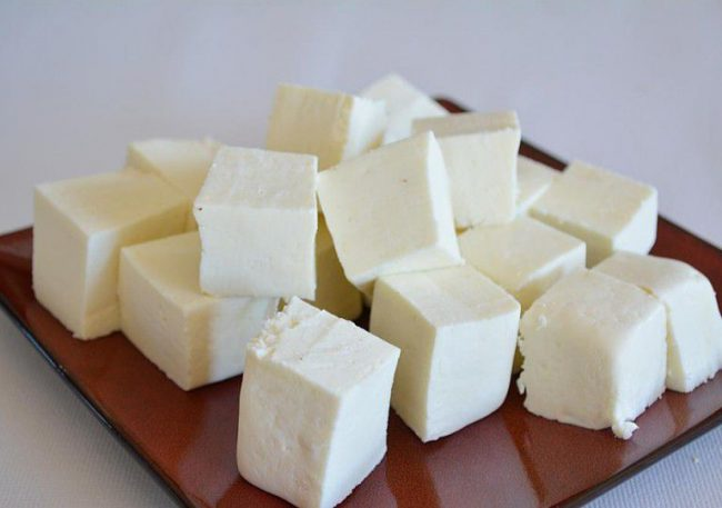paneer ke fayde cheese benefits