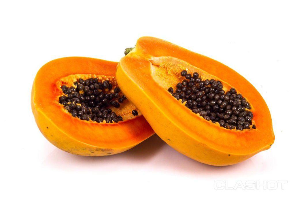 आँखों की रोशनी - papaya - आँखों की रोशनी और नजर तेज करने के तरीके – चश्मा उतारने के घरेलू नुस्खे