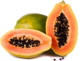 papita ke fayde papaya benefits in hindi