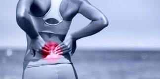 peeth dard ka ilaj back pain treatment