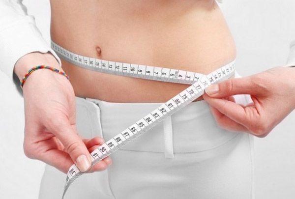 - pills weight gain - महीने में एक बार खली पेट 2 खजूर खालो जड़ से खत्म हो जाएंगे यह 2 रोग || Khajoor khane ke fayde