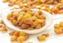 raisins-kishmish-ke-fayde-in-hindi