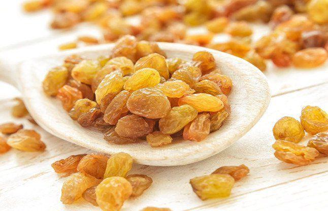- raisins kishmish ke fayde in hindi - जानिए बवासीर का आयुर्वेद में उपचार