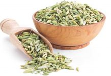 saunf ke fayde fennel seeds benefits in hindi