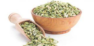 saunf ke fayde fennel seeds benefits in hindi