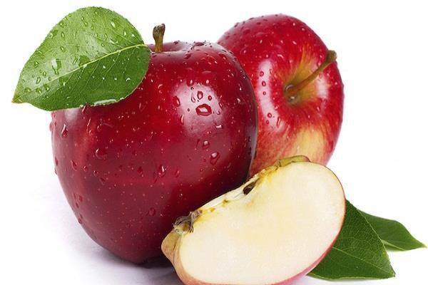 seb ke fayde apple benefits in hindi