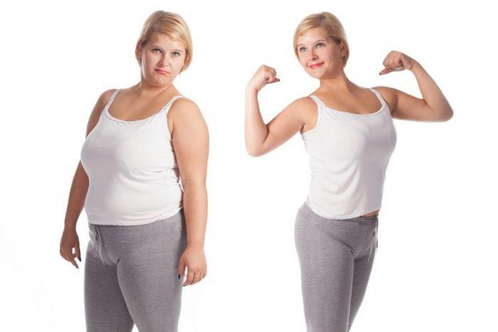 wajan kam karne ke upay weight loss tips in hindi