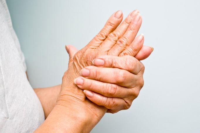 arthritis-pain (1)