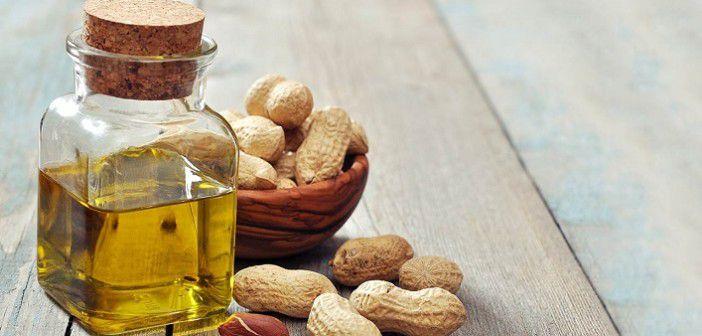 - benefits of peanut oil  - दिल के मरीजों के लिए रामबाण है मूंगफली,जानिए अन्य फायदे