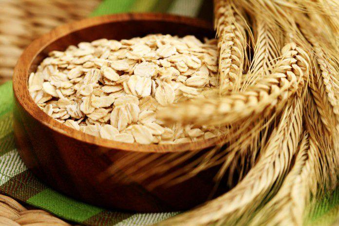 - fibre diet - बिना मेहनत के घटाए 12 kg  तक का वजन