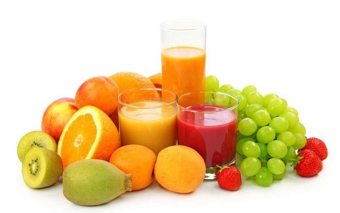 - fruits e1534061793884 - बिना मेहनत के घटाए 12 kg  तक का वजन