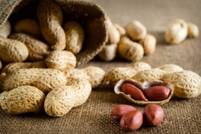 - groundnut benefits moongphali ke fayde e1534061084159 - दिल के मरीजों के लिए रामबाण है मूंगफली,जानिए अन्य फायदे