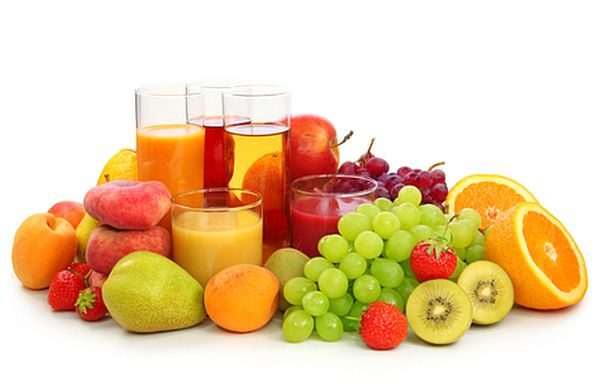 healthy-fruit-juices